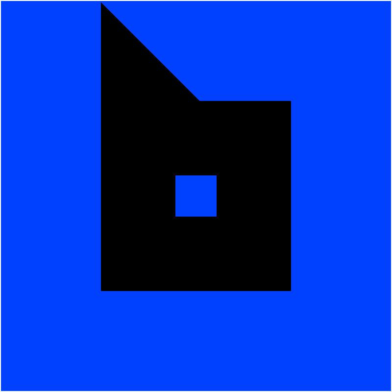 BlueSky Fulfillment